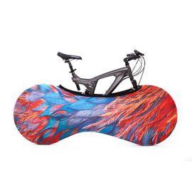 Bike Cover Rio