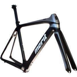 Merit MTB Carbon Frame 29er Large