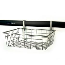 Wire Basket - Small 380mm
