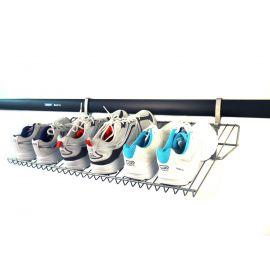Shoe Shelf 700mm