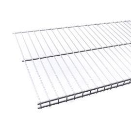 Shelf Wire Panel - 400mmx666mm