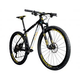 Radon ZR Race 29 6.0 MTB hardtail
