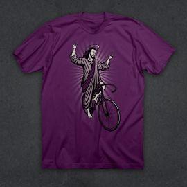 Twin Six T-shirt Spades T M