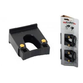 Držák nářadí Toolflex 15-20mm