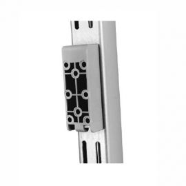 Wall Strip Adaptor (Pack of 2)