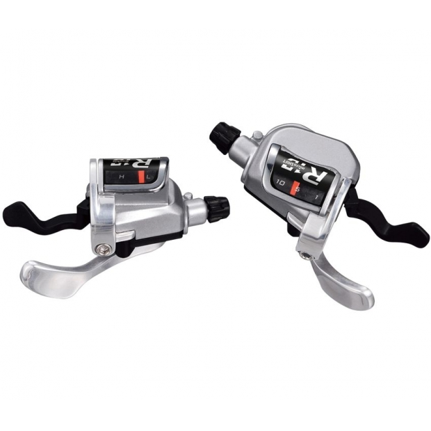 Shifters R9 (2x9s)