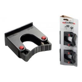 Držák nářadí Toolflex 20-30mm