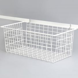 Wire Basket Large 580mm