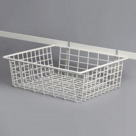 Wire Basket Small 380mm