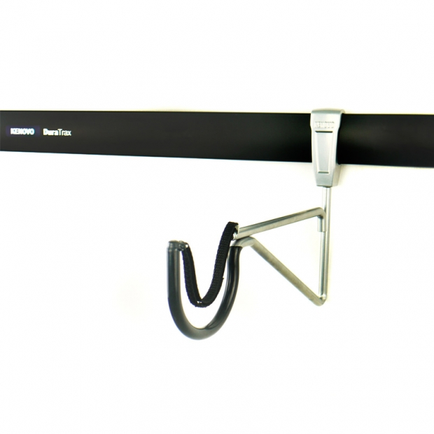 UltraFlex Bike Hook
