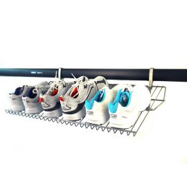 Shoe Shelf 700mm