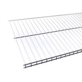 Shelf Wire Panel - 400mmx666mm