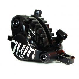 SRAM Apex 1 Shift-Brake Control + Hydraulic Disc Brake - left | front