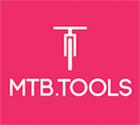 MTB.TOOLS